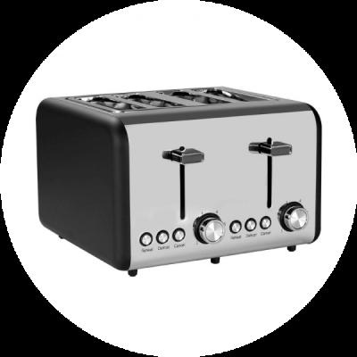 ✔️ Pequeños Electrodomésticos: TODO lo que Necesitas al Mejor Precio ▶️