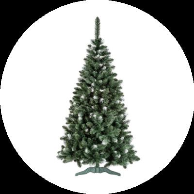 ✔️ Árboles de Navidad al Mejor Precio - Comprar Online ▶️