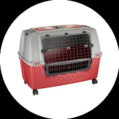 ✔️ Transportines Perros y Gatos Baratos - Comprar Online ▶️