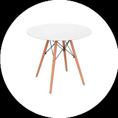 ✔️ Mesas de Diseño al Mejor Precio|Comprar Ahora Online ▶️