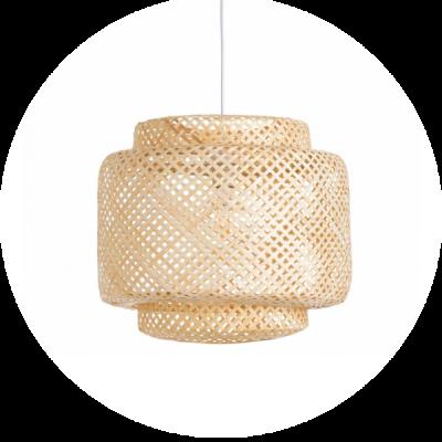 Lámparas de Techo Baratas | Orion91