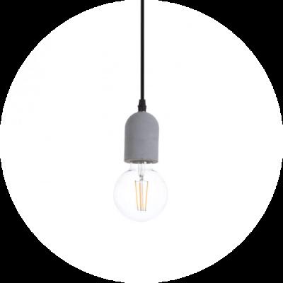 Pendel para Lámpara | Comprar Online | Orion91
