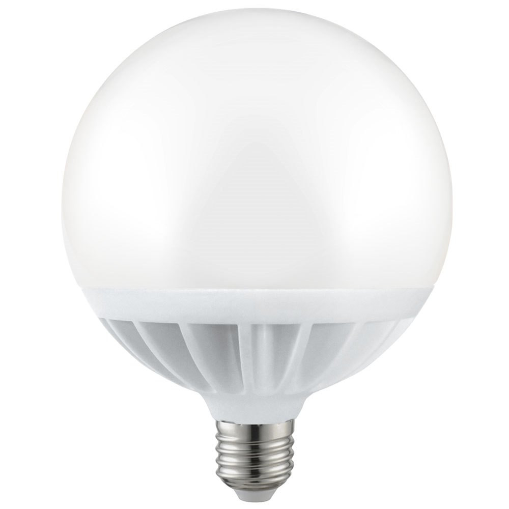 Bombilla LED Globo E27 20W Equi.120W 1900lm 3000K 25000H Eilen