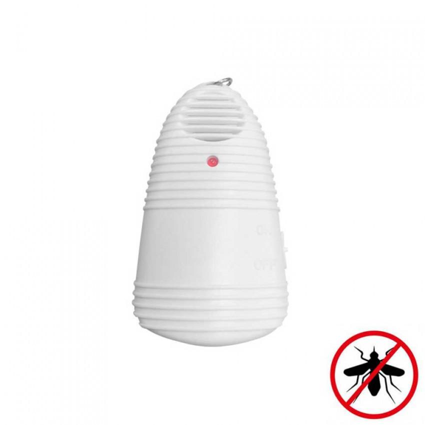 Antimosquitos Ultrasónico 7hSevenOn Outdoor